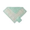 Medline Premium Disposable Polymer Underpads, Green, 30 X 30, 10 EA/BG MED MUP0305PZ