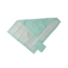 Ring Panel Link Filters Economy: Medline - Protection Plus Polymer-Filled Underpads