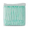 Medline Disposable Polymer Underpads, Green, 30 X 36 MED MUP0365PZ