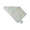 Medline Premium Disposable Polymer Underpads, 23 X 36, 80 EA/CS MED MUP2060P