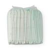 Medline Premium Disposable Polymer Underpads, Green, 23 X 36, 10 EA/BG MED MUP2060PZ