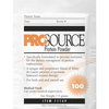 Medline Supplement, Prosource, Packets, 6G Protein MED NNI1169