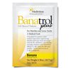 Medline Supplement, Banatrol Plus, with Probiotic MEDNNI18470