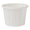 Medline - Cup, Paper, Souffle, .50 Oz