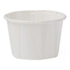 Medline Disposable Paper Souffle Cup, 1 oz., 250 EA/BX MED NON024220Z