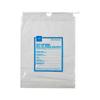 Medline Respiratory Patient Set-Up Bag MEDNON026370