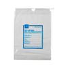 Medline Respiratory Patient Set-Up Bag, 12 x 16, 1/EA MED NON026370H