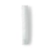 Medline Translucent Plastic Disposable Drinking Cup, 3.5 oz., 100 EA/PK MED NON030035H