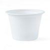 Medline - Plastic Souffle Cup