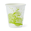 Medline Disposable Cold Paper Drinking Cups MED NON05005
