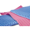 Medline Convoluted Foam Bed Pads MED NON081963H