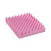 Medline Convoluted Foam Wheelchair Cushion, 18 x 16 x 4, 1 EA/CS MED NON082042