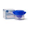 Medline Pill Crusher, Blue, 1 EA/BX MEDNON134000