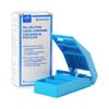 Medline Pill Splitter, Blue, 1 EA/BX MED NON135000