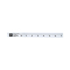 Medline Paper Measuring Tapes, 72.00 IN, 500 EA/CS MEDNON171333