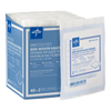 Medline Gauze Sterile Nonwoven 4-Ply Sponges, 3