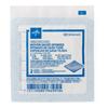Medline Sterile 100% Cotton Woven Gauze Sponges MEDNON21420HH
