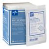 Medline Sterile Post-Op Gauze Sponge, 4 x 3, 50 EA/BX MED NON21441Z