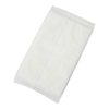 Ring Panel Link Filters Economy: Medline - Non-Sterile Abdominal Pads