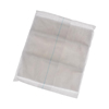 "Wound Care: Medline - Pad, Abdominal, 8"" x 10"", Non-Sterile"