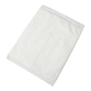 Wound Care: Medline - Non-Sterile Abdominal Pads
