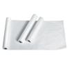 Medline Paper, Exam Table, Standard, Crepe, 20x125 MED NON23321