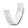 Medline Pad, Maternity, 11 in, with Tails, Sterile MED NON241281