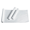 Medline Deluxe Smooth Exam Table Paper, 21 x 225, 1/RL MED NON24326H