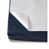 Medline Tissue Drape Sheets MED NON24339