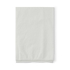 Linens Bedding Pillows Cases: Medline - Disposable Tissue/Poly Pillowcases