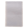 Ring Panel Link Filters Economy: Medline - 3-Ply Tissue Professional Towels