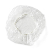 Medline Shower Cap MED NON24373H