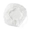 Medline Shower Caps MEDNON24373H