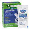 Medline Closure, Wound, Medi-Strip, .50