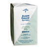 "non sterile sponges: Medline - Avant Gauze Non-Woven Sponges, 3-Ply, 4""x4"", Non-Sterile, Latex-Free"