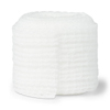 Medline Gauze, Sof-Form, Unstretched, Roll, 1x75 MED NON25491