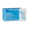 Medline Bandage, Sof-Form, Gauze, Relaxed, 1x75, Sterile MED NON254955Z