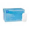Medline Sterile Sof-Form Conforming Bandages MED NON25496