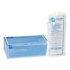 Medline Sterile Sof-Form Conforming Bandages MED NON25499H