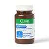 Medline CURAD Sterile Packing Strips, 1/EA MED NON255015H