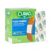 Wound Care: Medline - Fabric Adhesive Bandages
