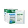 Medline CURAD Sterile Nonadherent Pads, 100 EA/BX MEDNON25700H