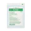Wound Care: Medline - Sterile Non-Adherent Pad