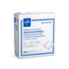 non sterile sponges: Medline - Woven Non-Sterile Gauze Sponges