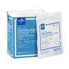 Medline Sterile Bulkee II Extra Absorbent Super Fluff Sponge MED NON25844