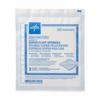 Medline Sterile Bulkee II Extra Absorbent Super Fluff Sponge MED NON25852H