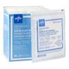 Medline Sterile Bulkee II Extra Absorbent Super Fluff Sponge, 40 EA/BX MEDNON25852Z