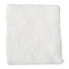 Medline Sterile Bulkee II Extra Absorbent Super Fluff Sponge MED NON25853H