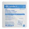 Medline Sterile Bulkee Fluff Sponge - 4