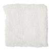 Medline Bulkee II Super Fluff Sponges, 4 x 4, 10 EA/PK MED NON25884H